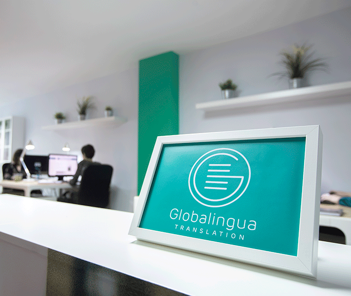 Globalingua-traduccion3