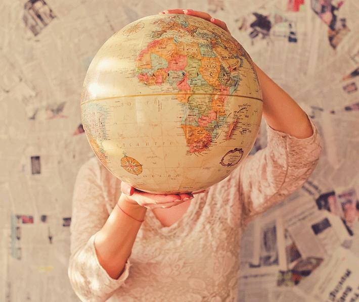 globalingua-comotrabajamos
