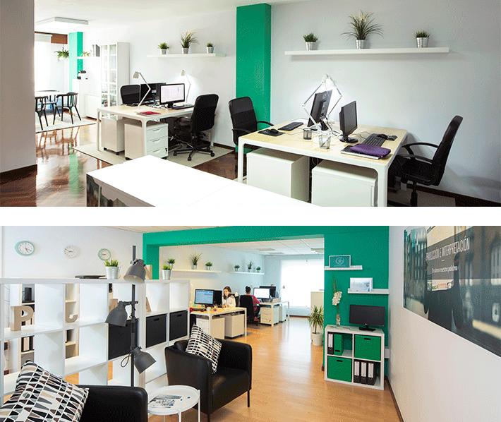 globalingua-oficinas