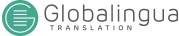Globalingua_logo_of2