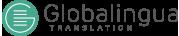 Globalingua_logo_of2