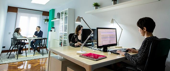 globalingua-oficinasCoruna